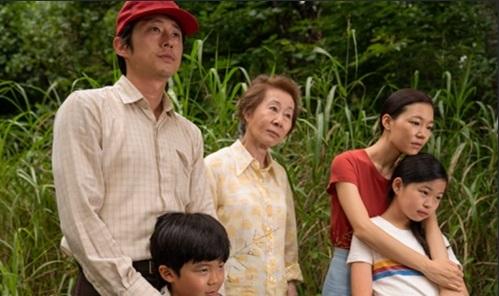 빙하기 깨고 꽃 피는 '3월 영화계'…주목 받는 신작은?