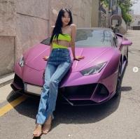 [18금연예통신] 한예슬 이승기 김정현…소속사 옮길 때 유독 구설수 왜?