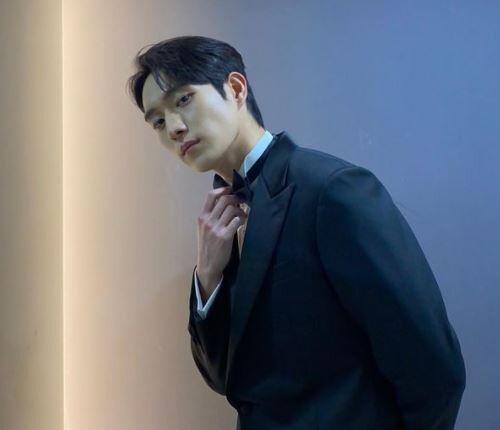 KBS 공식입장, 김영대 '학교2021' 일방적 하차 VS 계액금 미지급 '하차 잡음'