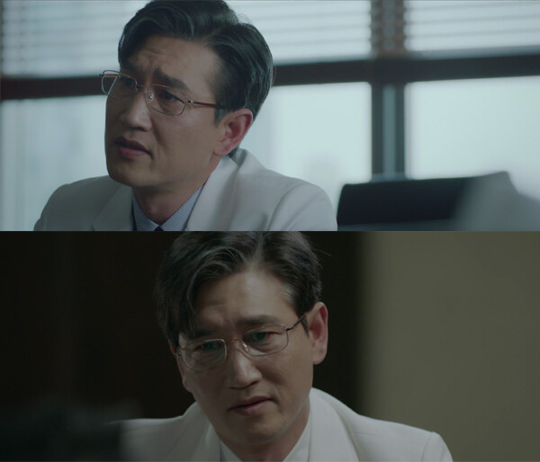 '슬의생2' 조승연